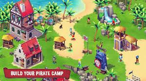 gameloft store apk playmobil apk 1 3 0 free casual for android apk4fun