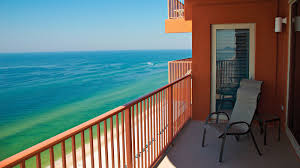 Beach Houses U0026 Townhome Rentals Panama City Beach Fl Resort Collection