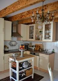 barn kitchen ideas wonderful kitchens interiors designed in barns