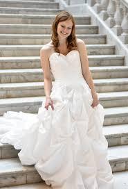 beautiful wedding dress rentals near me image collection wedding