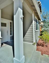 real estate pending 6357 jagger place bremerton wa 98311 mls
