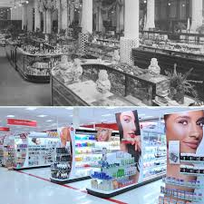 target store layout black friday 211 best real retail past images on pinterest vintage stores