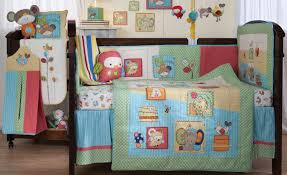 Nursery Bedding Sets Australia by Hopscotch Baby Bedding By Living Textiles Izzz Blog The Divine