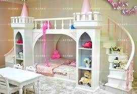 High End Bedroom Furniture Sets High End Children U0027s Bunk Bed Wood Bedroom Furniture Princess Fairy