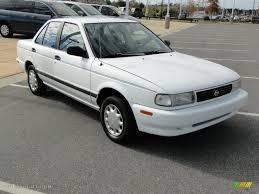 nissan sentra xe 1993 1994 nissan sentra xe sedan exterior photos gtcarlot com