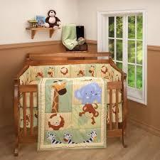baby schlafzimmer set 77 best schlafzimmer bedroom design images on