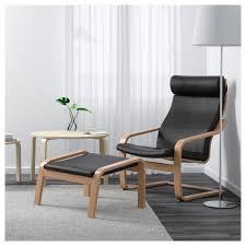 unterschied recamiere chaiselongue