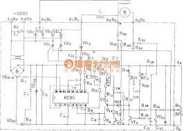 schematic diagram motor dolgular