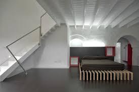 awesome hotel basiliani in matera italy bedroom design ideas