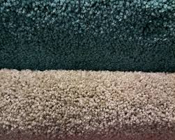 wondrous good carpet padding types good carpet padding types