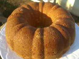 perfect pound cake gluten free the happy tummy a collection