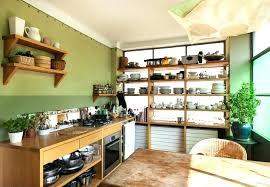 comment amenager une cuisine amenager une cuisine pas cher drawandpaint co