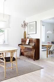 Union Park Dining Room by 622 Best Kitchens U0026 Dining Rooms Images On Pinterest Kitchen