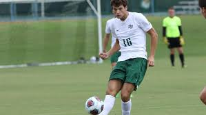 stetson athletics