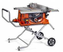 Table Saw Black Friday Best Contractor Table Saw