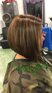 best 25 stacked inverted bob ideas on pinterest inverted bob