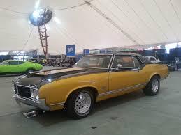classic american cars classic american muscle u2013 star cars agency