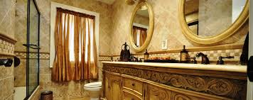 Long Island Bathroom Remodeling Bathrooms Design Renovation NY - Bathroom remodeling design