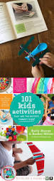 430 best kids crafts games u0026 projects images on pinterest kids