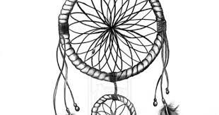 dreamcatcher drawing wallpapers gallery