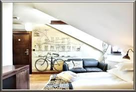 Deko Schlafzimmer Gestaltungsideen Dachschrge Bequem On Moderne Deko Ideen In