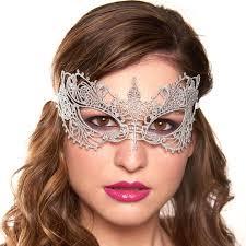 silver masquerade masks for women masquerade masks women laser venetian pretty masquerade mask
