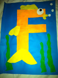 best 25 letter f craft ideas on pinterest letter f fox craft