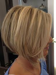 layered inverted bob hairstyles photo gallery of layered inverted bob haircut viewing 7 of 15 photos