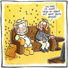 bienen sprüche 105 best bienen images on honey bees bee keeping and