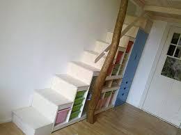 hochebene kinderzimmer kühles hochebene kinderzimmer andere kinderzimmer galerien