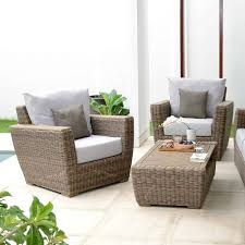 sofa table chair outdoor lounge furniture u2013 donny osmond home