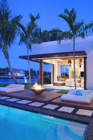 Luxury Home Design Decor Best 25 Luxurious Homes Ideas On Pinterest Luxury Homes