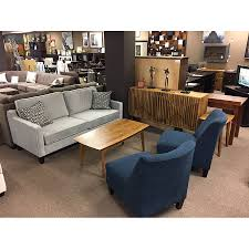 Living Room Furniture Warehouse Living Room Furniture Warehouse 28 Images Living Room For Living