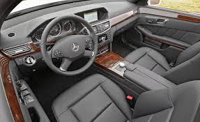 qotd what should jim u0027s new next car be
