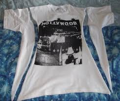 todaysmama com t shirt dress easy sewing tutorial