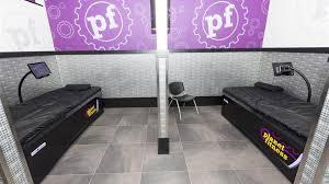 eastgate mall floor plan cincinnati eastgate oh planet fitness