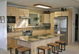 latest trend in kitchen cabinets interior design for kitchen cabinet hardware trends 6068 on latest