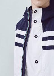 blue motorcycle jacket 2016 new latest design winter coat fashion men u0027s jacket men u0027s