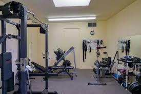 flex room coming soon west side belmont reserve thepropertyaces com