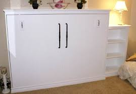 queen murphy bed cabinet murphy beds carmel