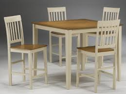 Modern Dining Room Chairs Cheap Kitchen Chairs Small Modern Dining Room Wonderful White