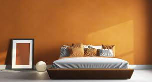 color for bedroom walls bedroom wall colors pictures functionalities net
