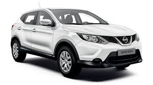 nissan suv 2016 price price u0026 specifications