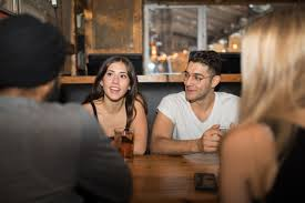 Red Flags In Dating A Guy Date A Guy Who Is Nice Thought Catalog