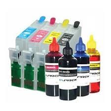 reset epson xp 211 botones cartuchos recargables para epson xp211 tinta imprek 399 00 en
