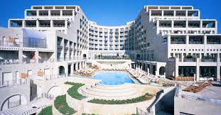 catholic tours of the holy land david citadel hotel holy land pilgrimages with 206 tours the