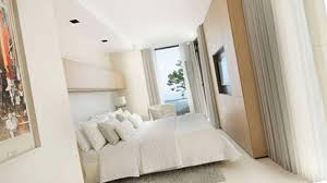 apartment bedroom ideas small 1 bedroom apartment decorating ideas