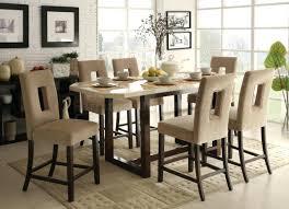 High Bistro Table Set Outdoor Outdoor High Top Table And Chairs Outdoor High Top Table Set