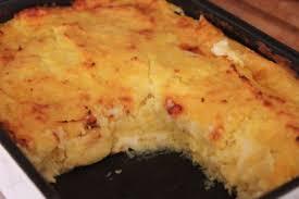 giallo zafferano cucina vegetariana tortino di patate ricetta vegetariana cucina per caso con amelia