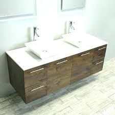 30 Inch Bathroom Vanity With Top White Bathroom Vanity With Top Design Element Huntington 30